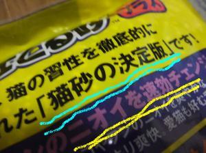 Nekosuna_005