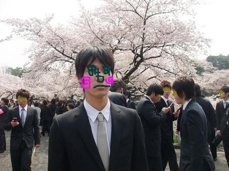 48nyugaku_022_2