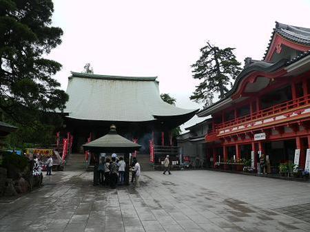 611ajisai_006