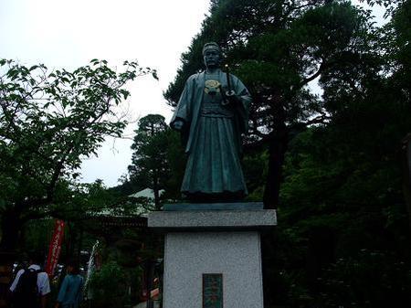 611ajisai_037
