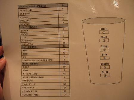 830sutabaakasaka_018