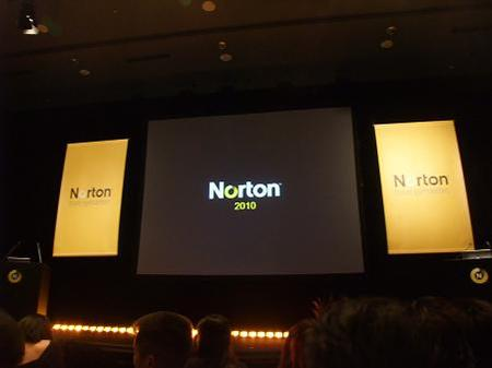 917norton_046