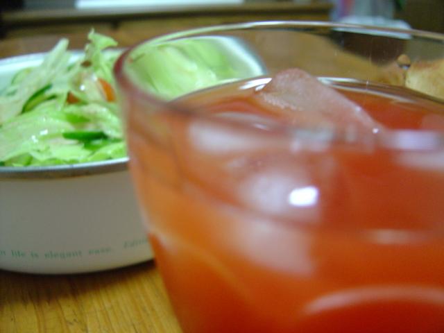 Tomato_018