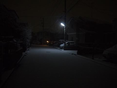 Yuki_002