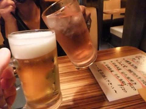 Kyoumati_006